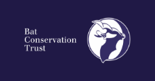 We are a Corporate Member of the Bat Conservation Trust